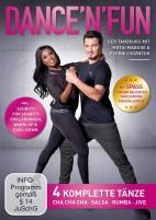 Dance'N'Fun (DVD)