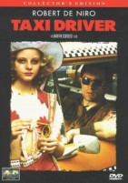Taxi Driver - Collector's Edition (DVD)