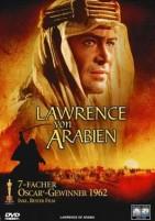 Lawrence von Arabien (DVD)
