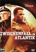 Zwischenfall im Atlantik (DVD)
