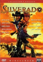 Silverado - Collector's Edition (DVD)