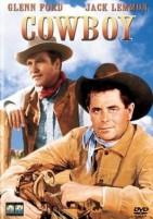 Cowboy (DVD)