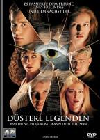 Düstere Legenden (DVD)