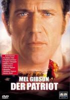 Der Patriot (DVD)