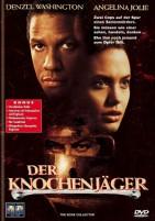 Der Knochenjäger (DVD)