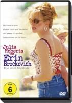 Erin Brockovich - Eine wahre Geschichte (DVD)