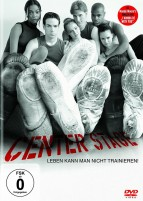 Center Stage - Leben kann man nicht Trainieren! (DVD)