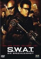 S.W.A.T. - Die Spezialeinheit (DVD)