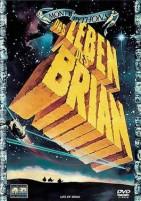 Monty Python's - Das Leben des Brian (DVD)