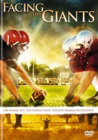 Facing The Giants (DVD)