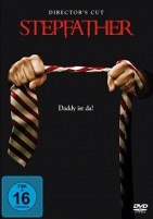 Stepfather - Director's Cut (DVD)