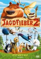 Jagdfieber 2 (DVD)