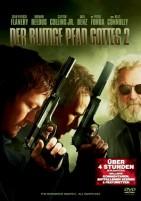 Der blutige Pfad Gottes 2 (DVD)