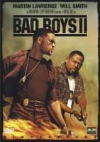 Bad Boys II - Kinofassung (DVD)