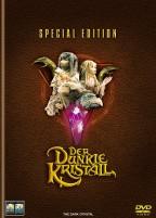 Der dunkle Kristall - Special Edition (DVD)