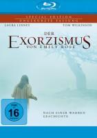 Der Exorzismus von Emily Rose - Special Edition (Blu-ray)