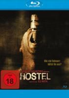 Hostel (Blu-ray)
