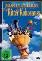 Monty Python's - Die Ritter der Kokosnuss (DVD)