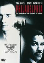 Philadelphia - 2. Auflage (DVD)