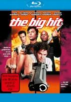 The Big Hit (Blu-ray)