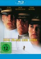 Eine Frage der Ehre (Blu-ray)