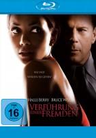 Verführung einer Fremden (Blu-ray)