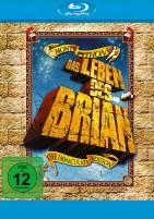 Monty Python's - Das Leben des Brian - The Immaculate Edition (Blu-ray)