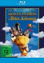 Monty Python's - Die Ritter der Kokosnuss (Blu-ray)