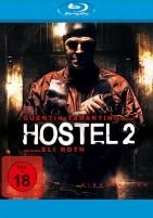 Hostel 2 - Kinofassung (Blu-ray)