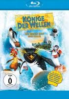 Könige der Wellen (Blu-ray)