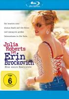 Erin Brockovich - Eine wahre Geschichte (Blu-ray)