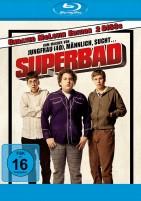 Superbad - Unrated McLovin Edition (Blu-ray)