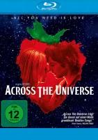 Across The Universe (Blu-ray)