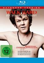 Walk Hard - Die Dewey Cox Story - Extended Version (Blu-ray)