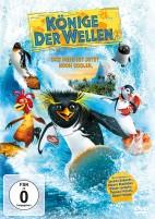 Könige der Wellen (DVD)