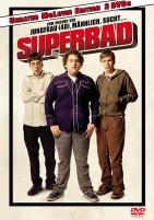 Superbad - Unrated McLovin Edition / 2. Auflage (DVD)