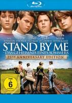 Stand by me - Das Geheimnis eines Sommers (Blu-ray)