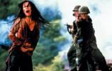Die Verdammten des Krieges - War Collection (DVD)