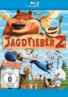Jagdfieber 2 (Blu-ray)