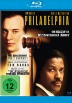 Philadelphia (Blu-ray)