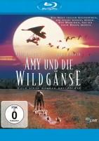 Amy und die Wildgänse (Blu-ray)