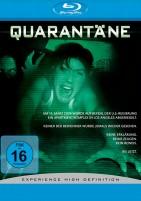 Quarantäne (Blu-ray)