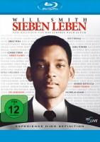 Sieben Leben (Blu-ray)