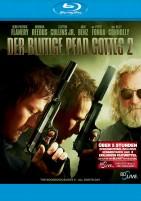 Der blutige Pfad Gottes 2 (Blu-ray)