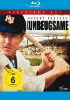Der Unbeugsame - Director's Cut (Blu-ray)