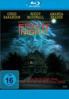 Die rabenschwarze Nacht - Fright Night (Blu-ray)