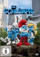 Die Schlümpfe (DVD)