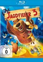 Jagdfieber 3 (Blu-ray)