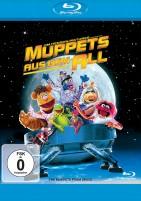 Muppets aus dem All (Blu-ray)