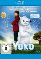 Yoko (Blu-ray)